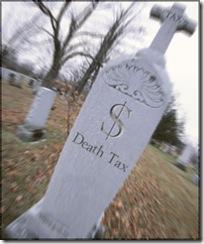 death_tax
