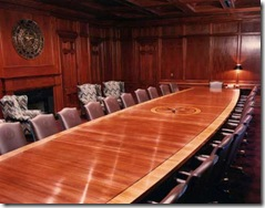 PitzerBoardRoom