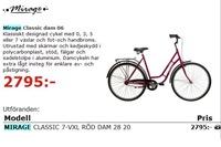 Cykelringen-2008-05-19