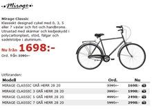 Cykelringen-2008-06-02