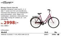 Cykelringen-2008-06-02B