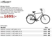 Cykelringen-2008-06-09