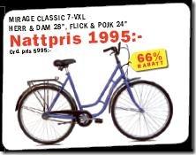 Cykelringen Metro 2008-06-27