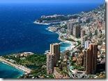 Monaco_468x351