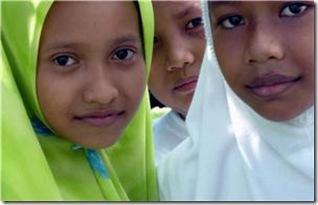 Muslim children_889_18104293_0_0_13905_300