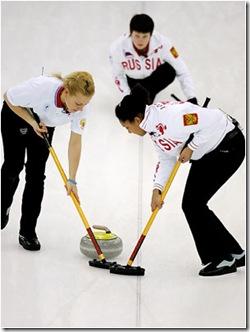 p1_curling