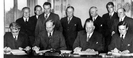Var Saltsjöbadsavtalet verkningslöst?