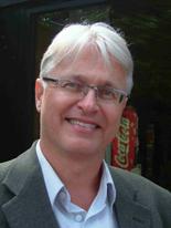 ... kritik från Lars Pålsson Syll
