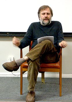 250px-Slavoj_Zizek_in_Liverpool_cropped