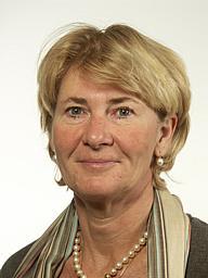 Ann-Marie Pålsson