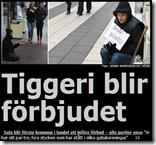 tiggeri_Sala