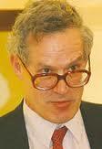 Charles Goodhart