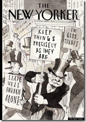 NEW-YORKER-COVER-OCCUPY-WALL-STREET