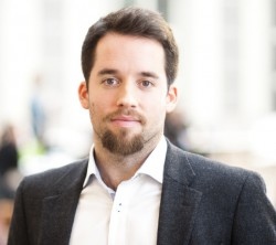 Erik Meyersson, SITE