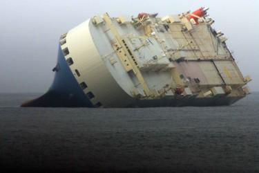 exportmalet-ship