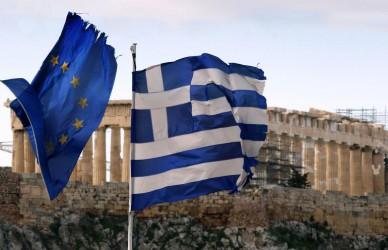 eu-grekland